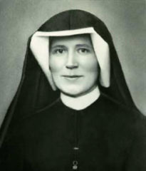 famous quotes, rare quotes and sayings  of Mary Faustina Kowalska