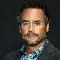 famous quotes, rare quotes and sayings  of W. Brett Wilson