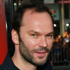 famous quotes, rare quotes and sayings  of Nigel Godrich