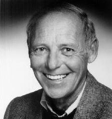 famous quotes, rare quotes and sayings  of Larry Hovis
