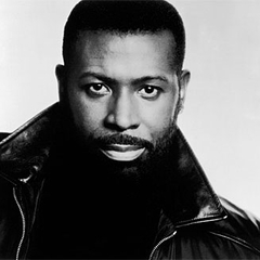 famous quotes, rare quotes and sayings  of Teddy Pendergrass