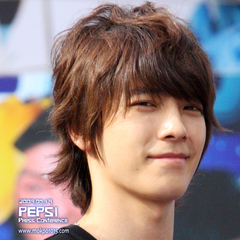 famous quotes, rare quotes and sayings  of Lee Donghae