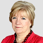 famous quotes, rare quotes and sayings  of Polly Toynbee