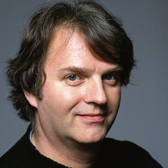 famous quotes, rare quotes and sayings  of Paul Merton