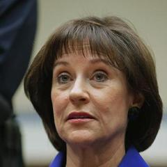 famous quotes, rare quotes and sayings  of Lois Lerner