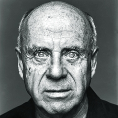 famous quotes, rare quotes and sayings  of Ralph Gibson