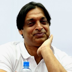 famous quotes, rare quotes and sayings  of Shoaib Akhtar