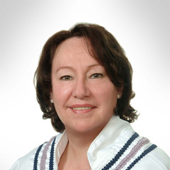 famous quotes, rare quotes and sayings  of Sheila Watt-Cloutier
