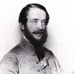famous quotes, rare quotes and sayings  of Lajos Kossuth