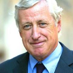 famous quotes, rare quotes and sayings  of Pierre Vimont