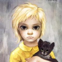 famous quotes, rare quotes and sayings  of Margaret Keane