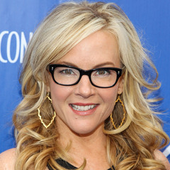 famous quotes, rare quotes and sayings  of Rachael Harris