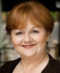 famous quotes, rare quotes and sayings  of Lesley Nicol