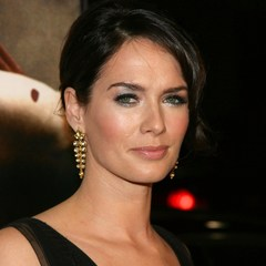 famous quotes, rare quotes and sayings  of Lena Headey