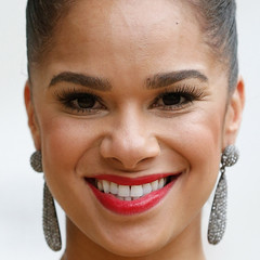 famous quotes, rare quotes and sayings  of Misty Copeland