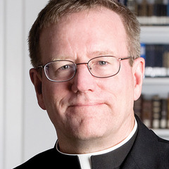 famous quotes, rare quotes and sayings  of Robert Barron