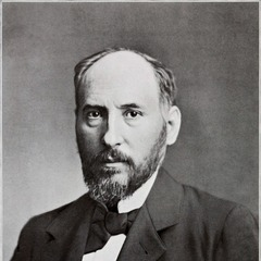 famous quotes, rare quotes and sayings  of Santiago Ramon y Cajal