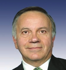 famous quotes, rare quotes and sayings  of Tom Tancredo