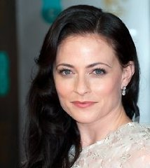 famous quotes, rare quotes and sayings  of Lara Pulver