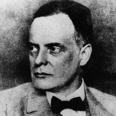 famous quotes, rare quotes and sayings  of Paul Klee