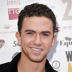 famous quotes, rare quotes and sayings  of Richard Fleeshman