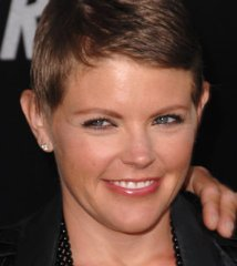 famous quotes, rare quotes and sayings  of Natalie Maines