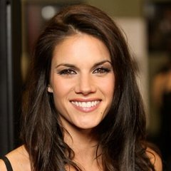 famous quotes, rare quotes and sayings  of Missy Peregrym