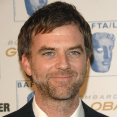 famous quotes, rare quotes and sayings  of Paul Thomas Anderson