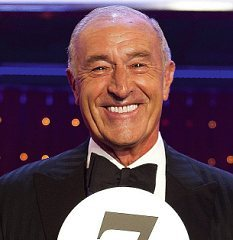 famous quotes, rare quotes and sayings  of Len Goodman