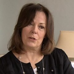 famous quotes, rare quotes and sayings  of Rose Tremain
