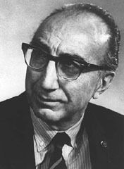 famous quotes, rare quotes and sayings  of Michael E. DeBakey