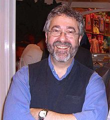 famous quotes, rare quotes and sayings  of Warren Spector