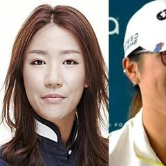 famous quotes, rare quotes and sayings  of Lydia Ko
