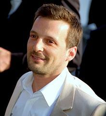famous quotes, rare quotes and sayings  of Mathieu Kassovitz