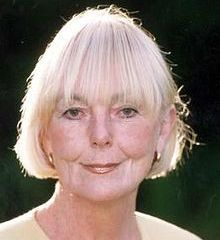 famous quotes, rare quotes and sayings  of Lynda Lee-Potter