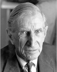 famous quotes, rare quotes and sayings  of Wilfred Thesiger