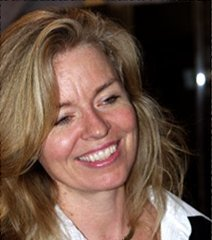 famous quotes, rare quotes and sayings  of Patricia Rozema