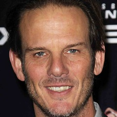 famous quotes, rare quotes and sayings  of Peter Berg