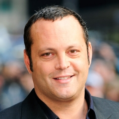 famous quotes, rare quotes and sayings  of Vince Vaughn