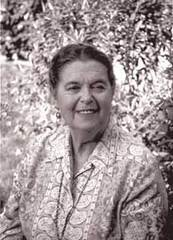 famous quotes, rare quotes and sayings  of Lynne Reid Banks