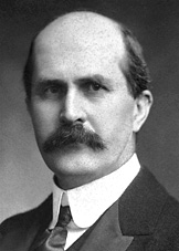 famous quotes, rare quotes and sayings  of William Henry Bragg