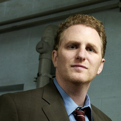 famous quotes, rare quotes and sayings  of Michael Rapaport