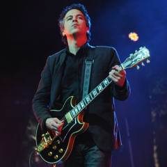 famous quotes, rare quotes and sayings  of M. Ward