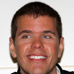 famous quotes, rare quotes and sayings  of Perez Hilton