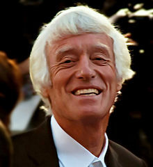famous quotes, rare quotes and sayings  of Roger Deakins