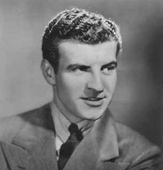 famous quotes, rare quotes and sayings  of Robert Preston