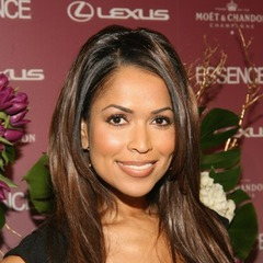 famous quotes, rare quotes and sayings  of Tracey Edmonds