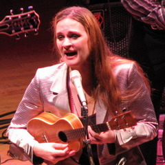 famous quotes, rare quotes and sayings  of Madeleine Peyroux