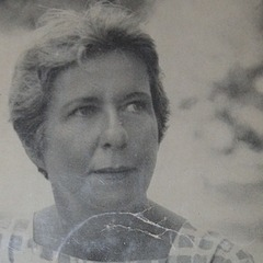 famous quotes, rare quotes and sayings  of Margaret Millar