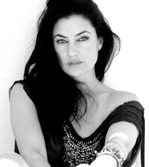 famous quotes, rare quotes and sayings  of Madchen Amick